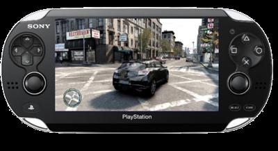 Kumpulan Game PPSSPP Android/PC Lengkap - Dion-Cyber Blog