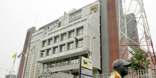 $55 Million Alleged Non-remittance: Agip Knows Fate April 20