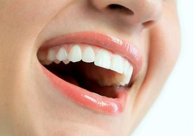 Makanan yang dapat Menghilangkan Bau Mulut