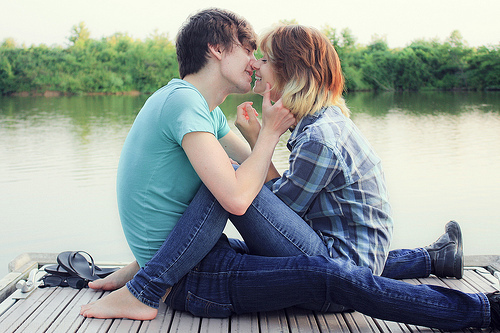 Pictures Cute Couple In Hd: Cute Love Couple Wallpapers Cute