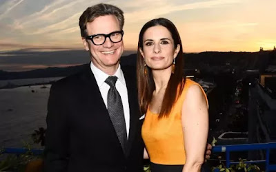 colin-firth-to-apply-for-italian-citizenship