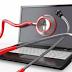 Cara Merawat Laptop Agart Tidak Mudah Rusak