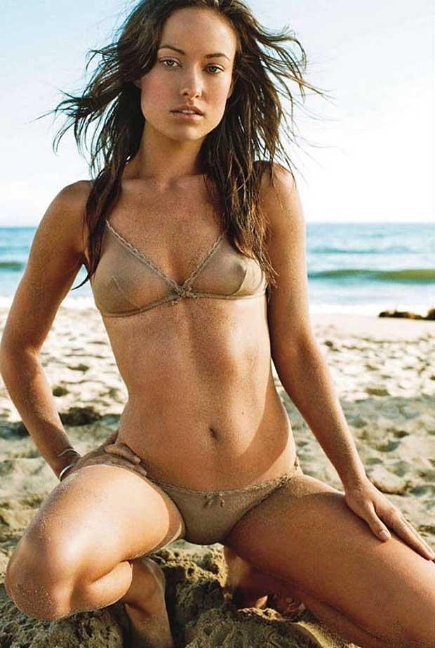 Hot Wild Bikini 20