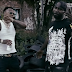 "Young Buck divulga clipe de ""The Bag Way"" com Moneybagg Yo"