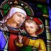 """Prière : """"La mère de Jésus"""" par Charles Peguy"""