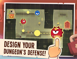 盗者之王 King of Thieves APK