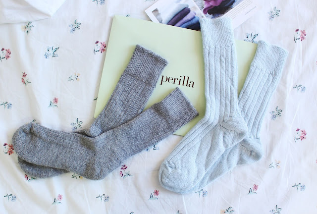 perilla socks, perilla socks review, perilla socks review, perilla alpaca, perilla brand review, alpaca socks review, alpaca socks england, made in england socks,