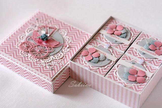Мамины сокровища, хранить воспоминания красиво, коробочки для хранения памятных мелочей, лучший подарок на крестины ребенка, что подарить молодой маме