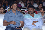 Srirastu Shubamastu audio function photos-thumbnail-14