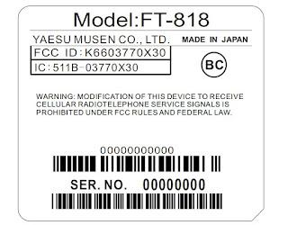 K66 03770X30