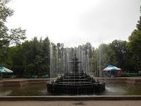 chisinau moldova