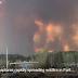 Καναδάς: Στις φλόγες ολόκληρη πόλη, Κάηκαν 1.600 σπίτια (Βίντεο)