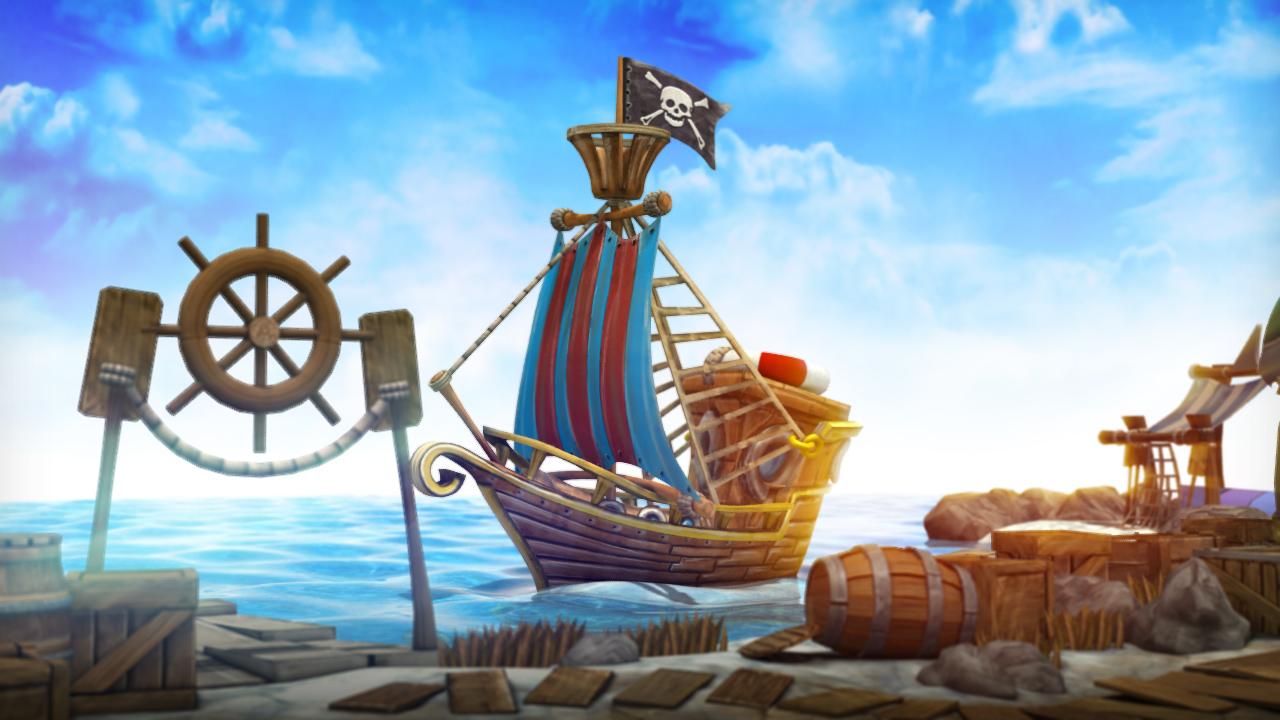 Otaku Gamers UK - News & Reviews: News: Rainbow Moon