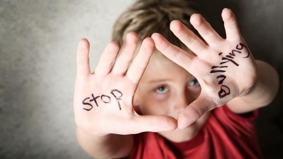 Булінг серед дітей: чим це може обернутися