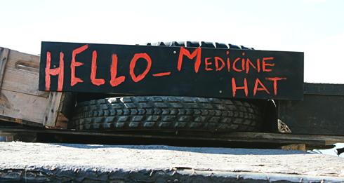 Editing Luke Fandrich Photography Medicine Hat Alberta