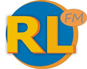 Radio-Libertad-FM-95.7-en-Vivo