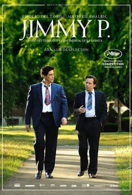Jimmy Picard 2013 DVD R1 NTSC Latino