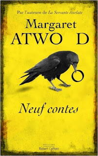 https://lacaverneauxlivresdelaety.blogspot.com/2018/06/neuf-contes-de-margaret-atwood.html