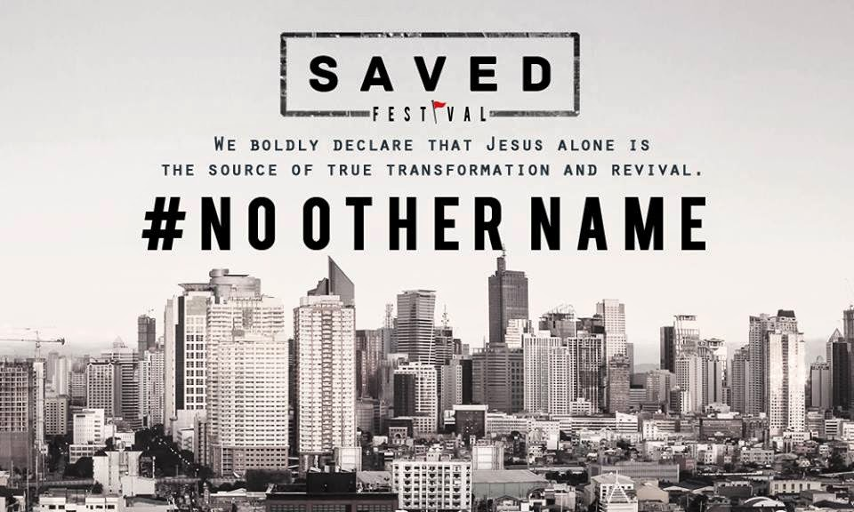 Lyric no other name lyrics hillsong : No Other Name   Moving by being Still.