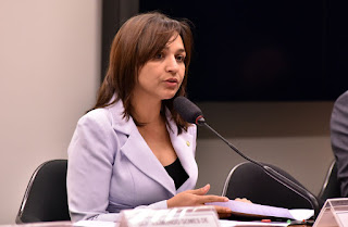PPS realiza Congresso Municipal em Bom Jardim nesta quarta-feira
