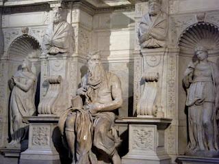 tumba Julio II