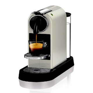 Today ѕ Coffee Makers