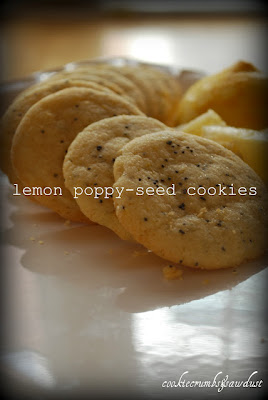 lemon_poppyseed_cookies