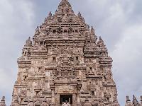 Destinasi yang Tidak akan di Lewatkan di Kota Yogyakarta