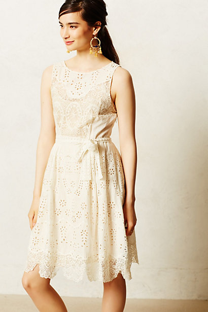 anthropologie wedding dresses 2012 breakfast at anthropologie anthro dibs preshop 10349