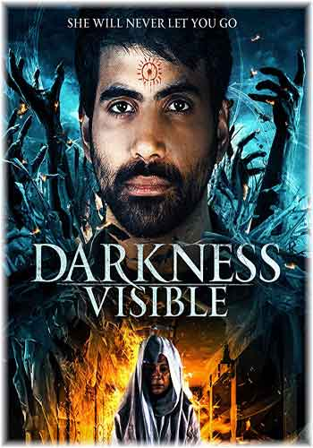 Darkness Visible 2019 HDRip 720p | 900MB | 480p | 300 MB