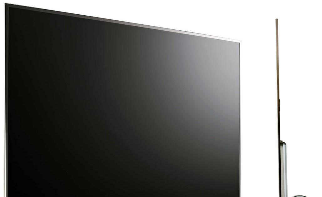 Harto De Carrefour Reclamacion A Carrefour Compran Un Televisor Lo Pagan Y No Se Lo Dan