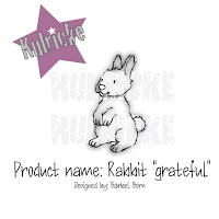 https://www.kulricke.de/de/product_info.php?info=p580_rabbit--grateful--stempel.html