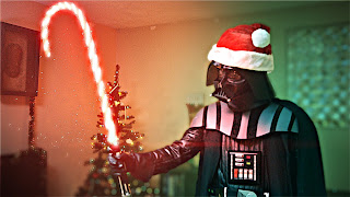 http://1029thehog.com/road-hogs/darth-santa-wrecking-the-halls-video-2/