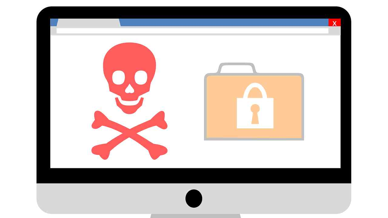 3 Cara Ampuh Mengunci Folder di Laptop Windows Biar Aman