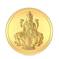 Lakshmi, Future Cryptocurrency of India.
