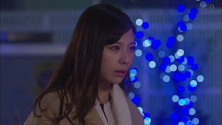 Sinopsis Everyone's Getting Married Episode 3 - 1