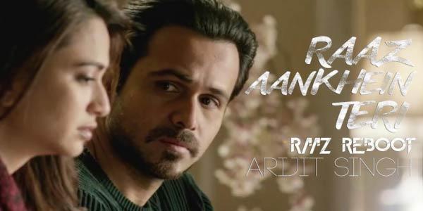 Raaz-aankhe-ter-Raaz-Reboot-(2016)