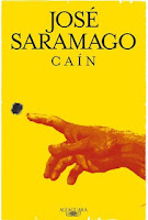 http://mariana-is-reading.blogspot.com/2017/01/cain-jose-saramago-libro-resena.html