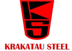 Lowongan Kerja PT Krakatau Steel (Persero) Tbk