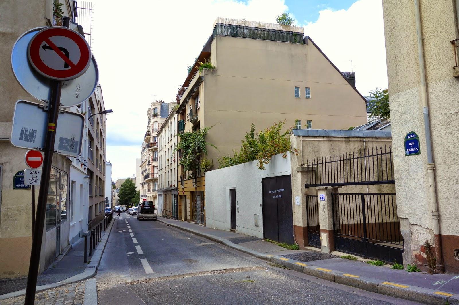 Cmc Ville De Paris