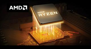 미국 주식 NASDAQ:AMD 어드밴스트 마이크로 디바이시스 (에이엠디) 주식 시세 주가 차트 - 월간 주간 일간 차트 Advanced Micro Devices Stock Price Chart
