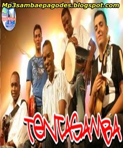 TOALHA GRATUITO TENTASAMBA DOWNLOAD A - JOGUEI