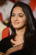 Anushka at Varna Audio Launch-thumbnail-7