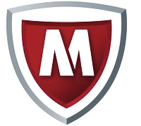 McAfee VirusScan 2017 latest