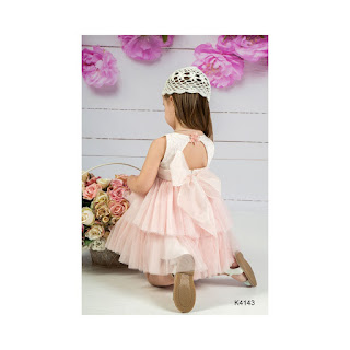 christening clothes for girls