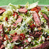 Steak And Bacon Salad Recipe