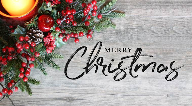 Images of Merry Christmas