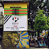 Mengenang Kenyamanan Pasokan Listrik Kolonial dari NV. ANIEM