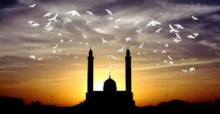 عظماء  مسلمون اعمارهم ما بين 14 و21 عام