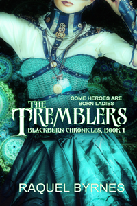 https://www.amazon.com/Tremblers-Blackburn-Chronicles-Raquel-Byrnes-ebook/dp/B01N7WSGZ7